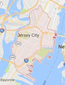 Piano Storage Jersey City